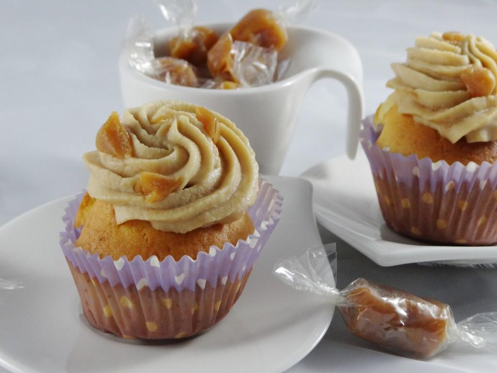 cupcakes cbs