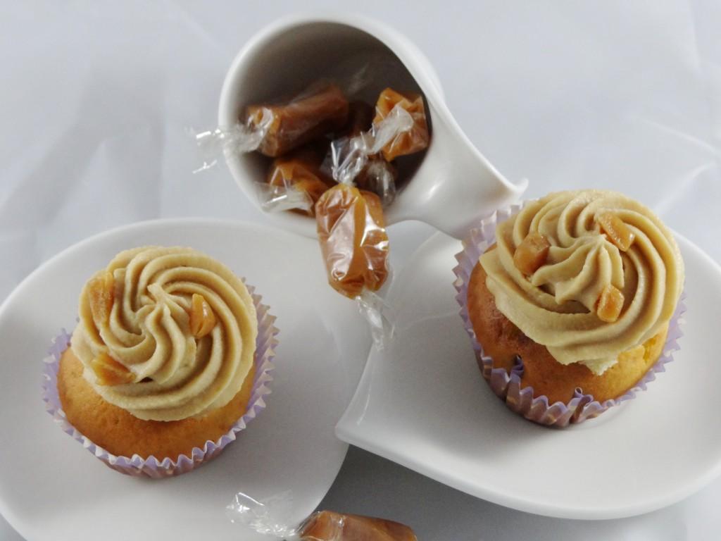 cupcakes cbs2