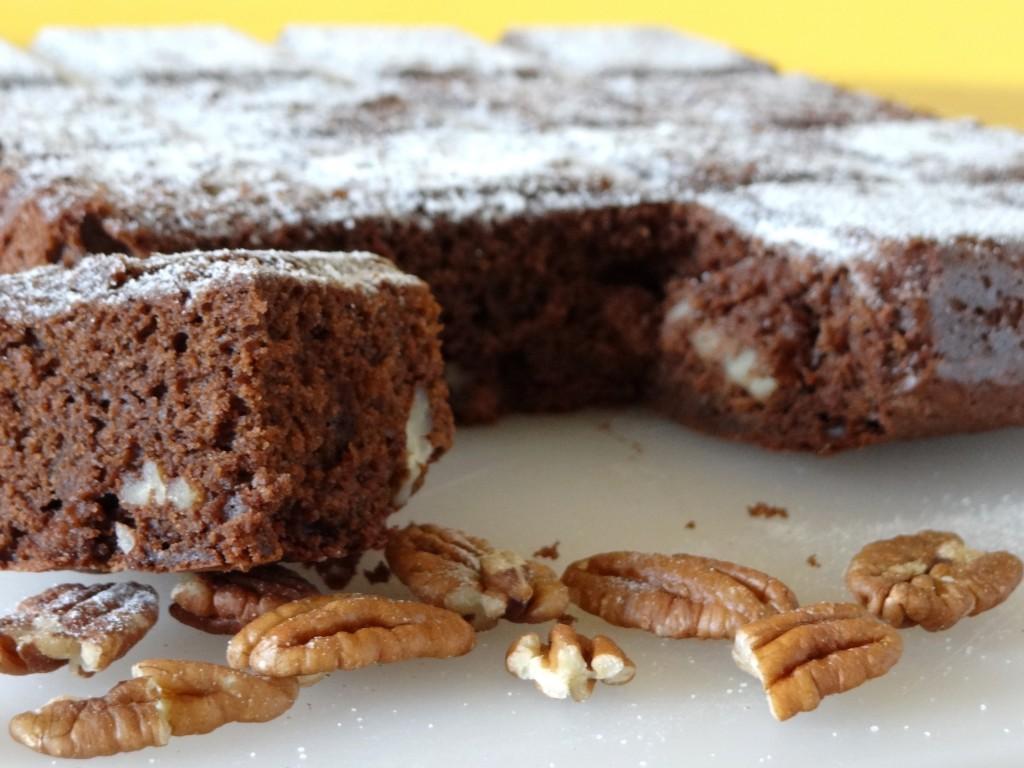 brownie moka NP3