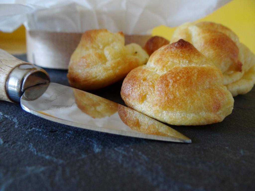 choux camembert 2