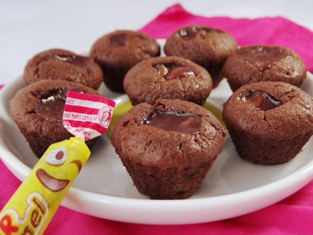 muffin chococarambar3