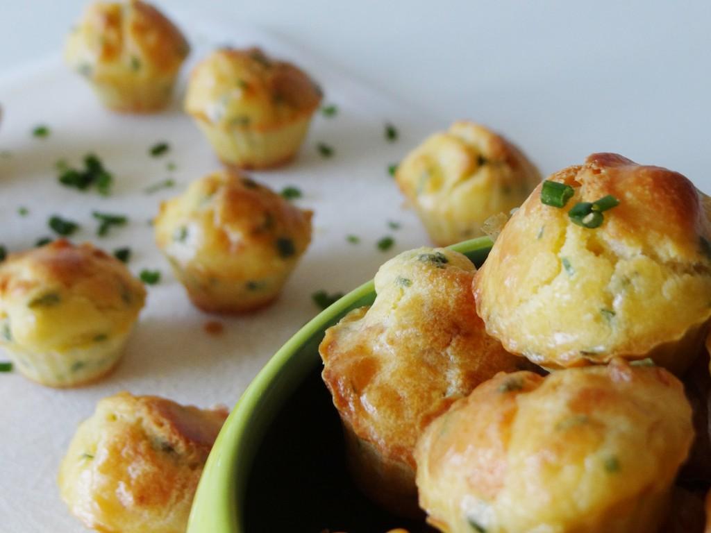 muffins saumon2