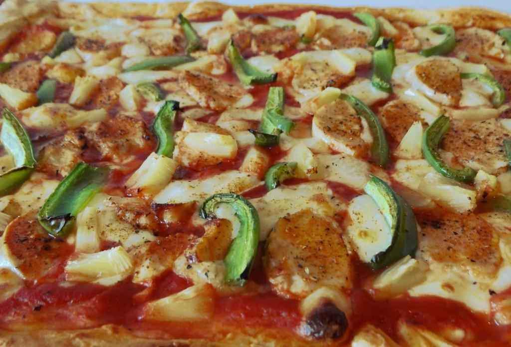 pizza brasil 2