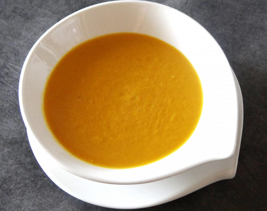 soupe carottes3