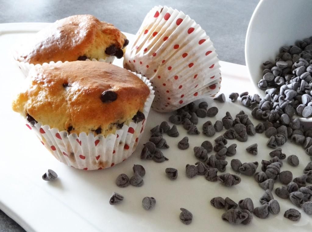 muffinspépites