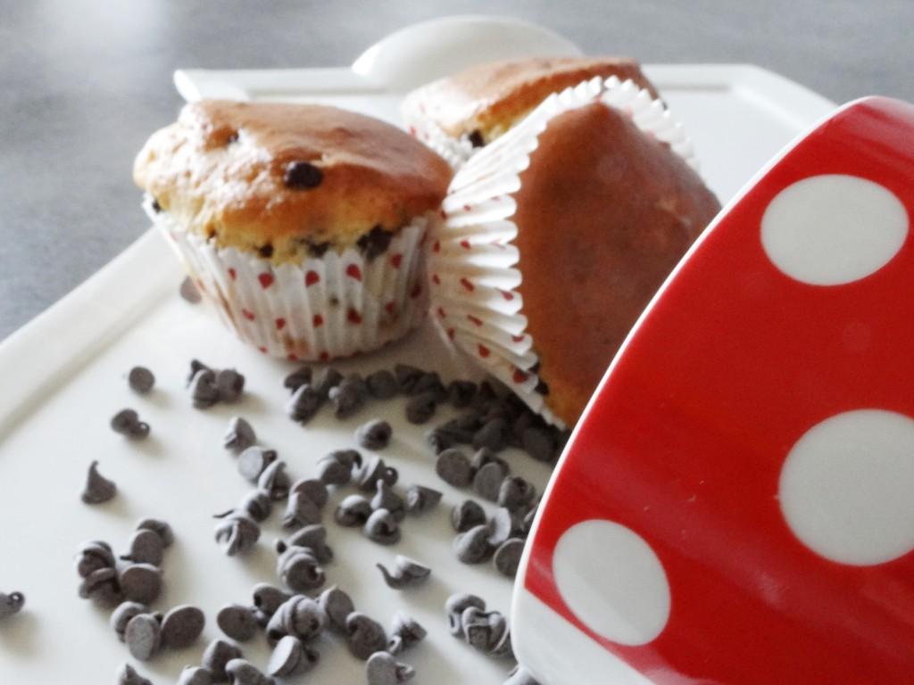 muffinspépites2