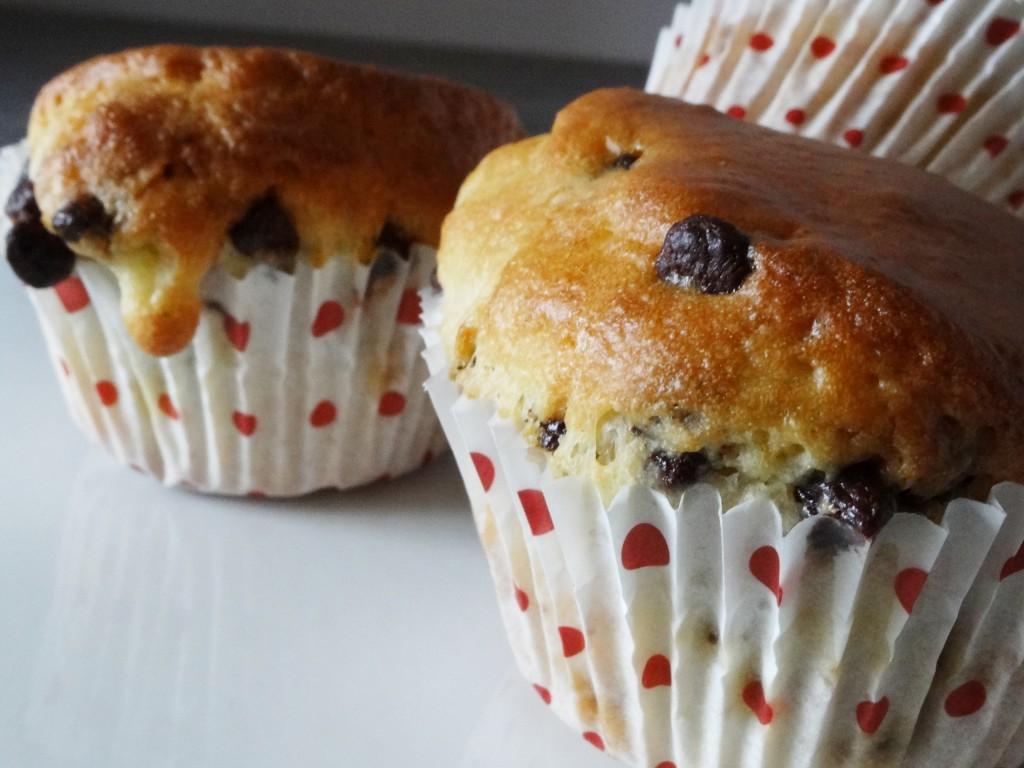 muffinspépites3