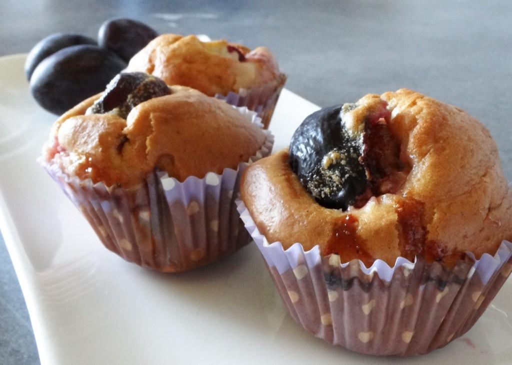 muffinsprune