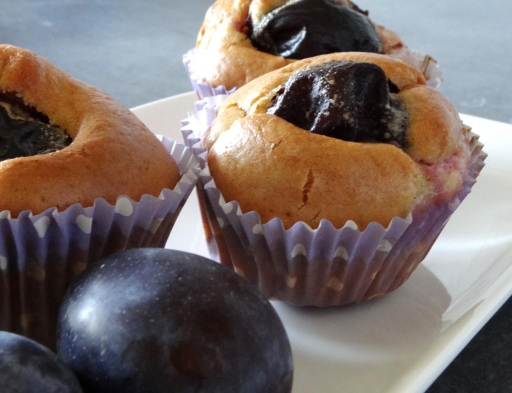 muffinsprune2