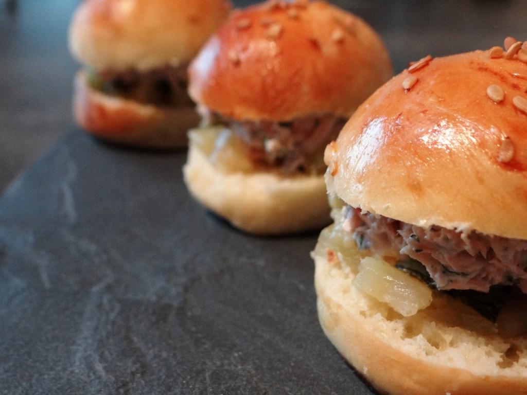 burgersaumon2