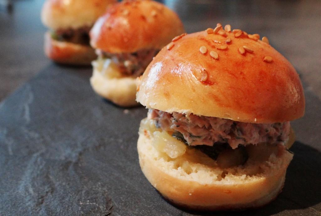 burgersaumon3