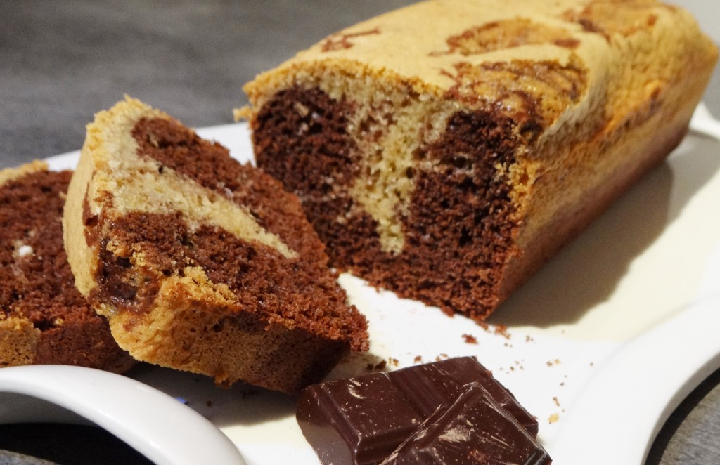 cake marbré3