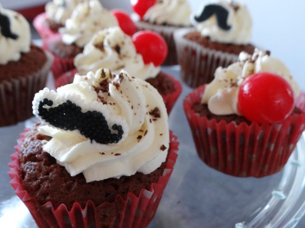 cupcakeforetnoire2