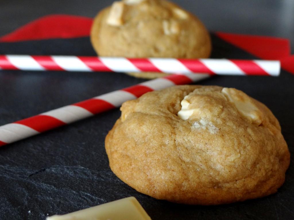 cookies blanc café3