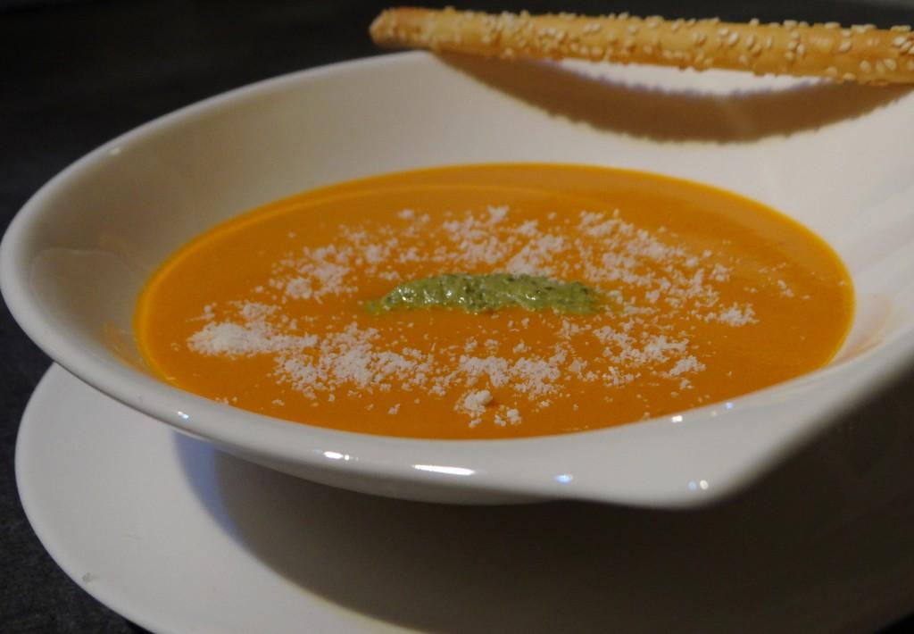 soupe tomate pesto2