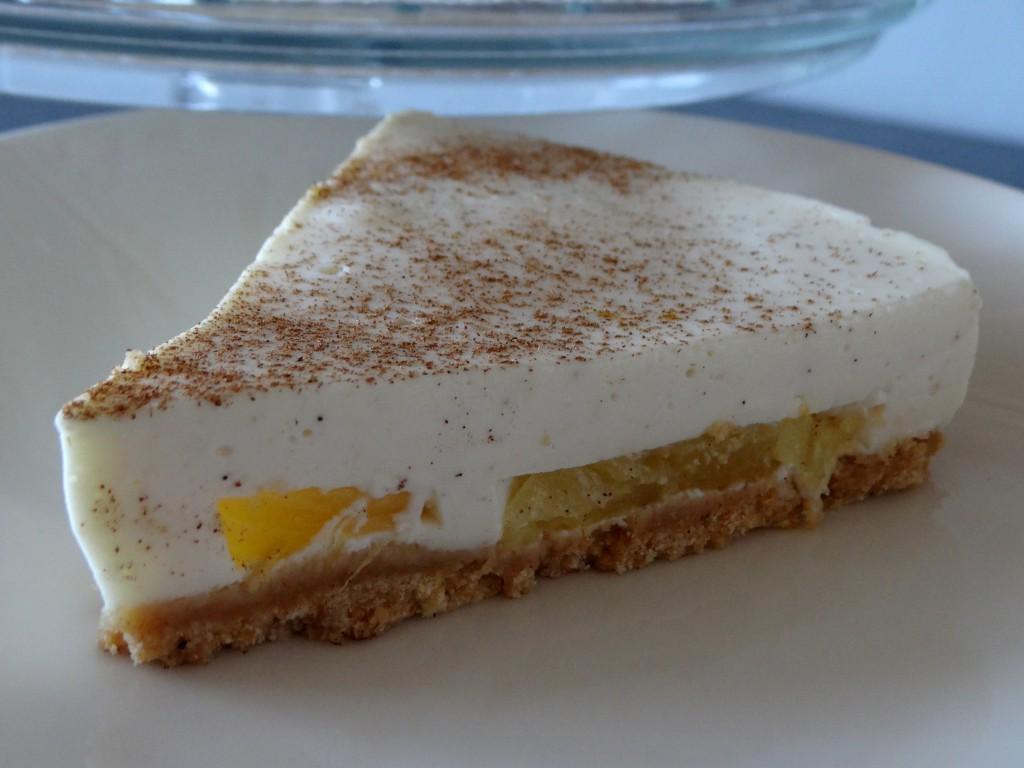 cheesecake ananas4