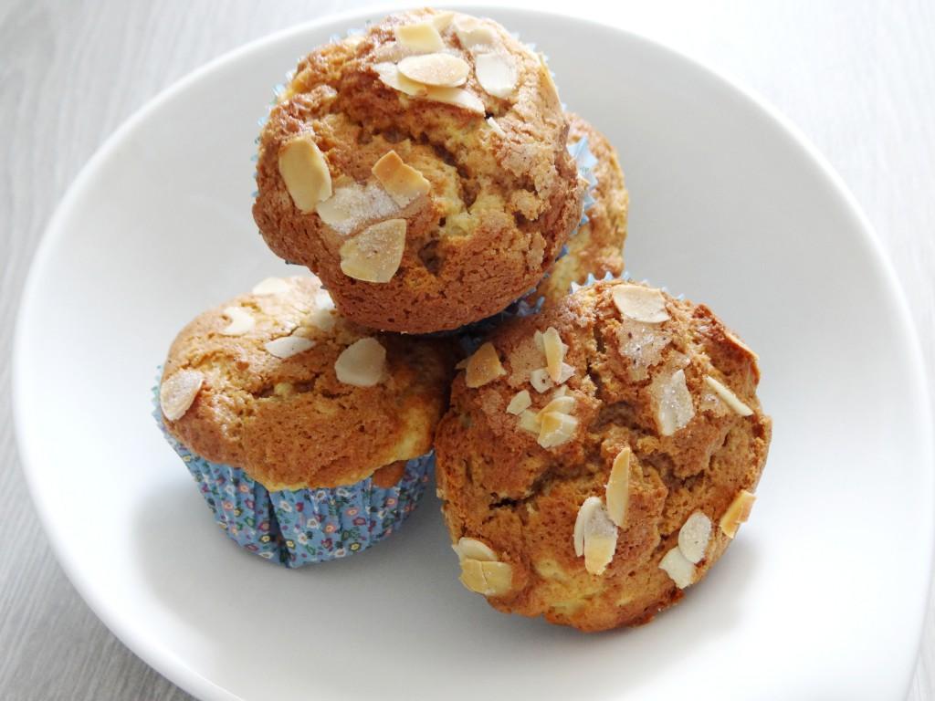 muffins marbrés café2