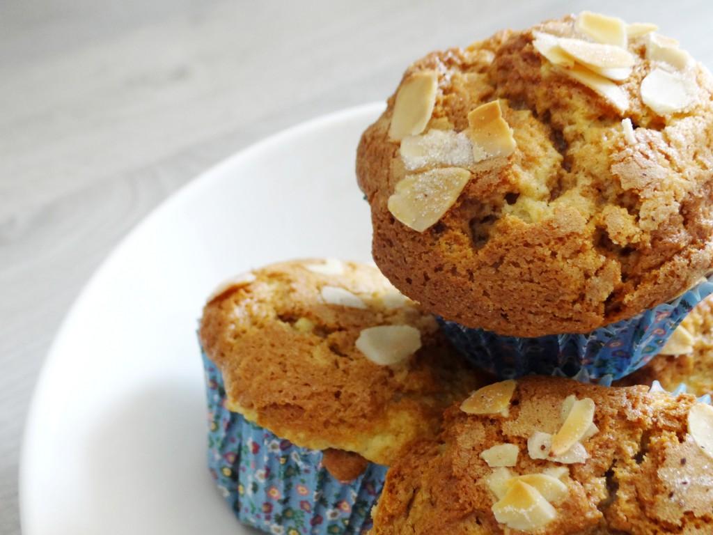 muffins marbrés café3