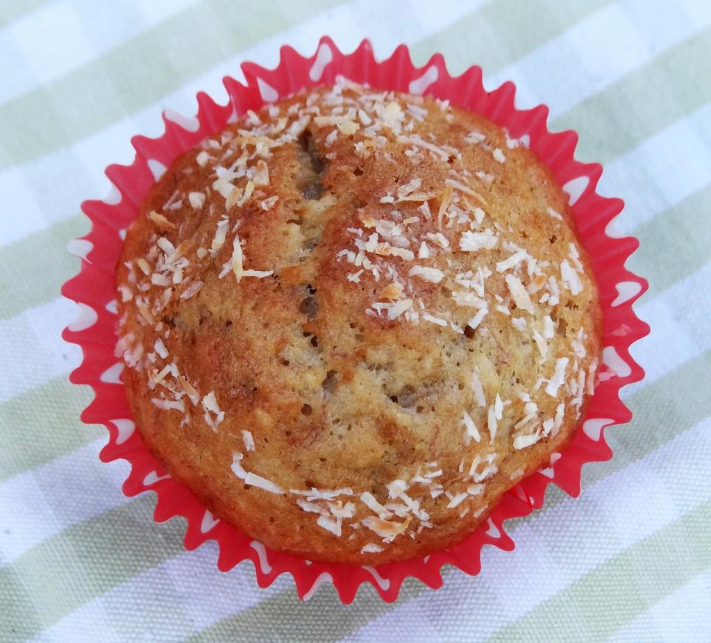 muffin banane coco2