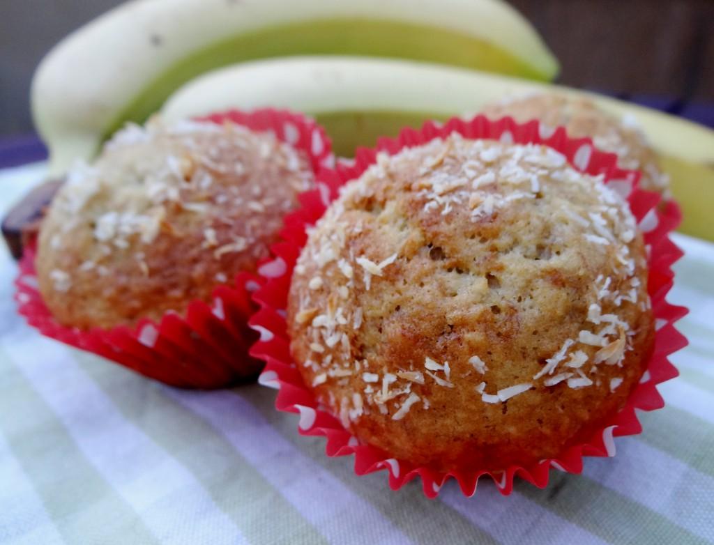 muffin banane coco3