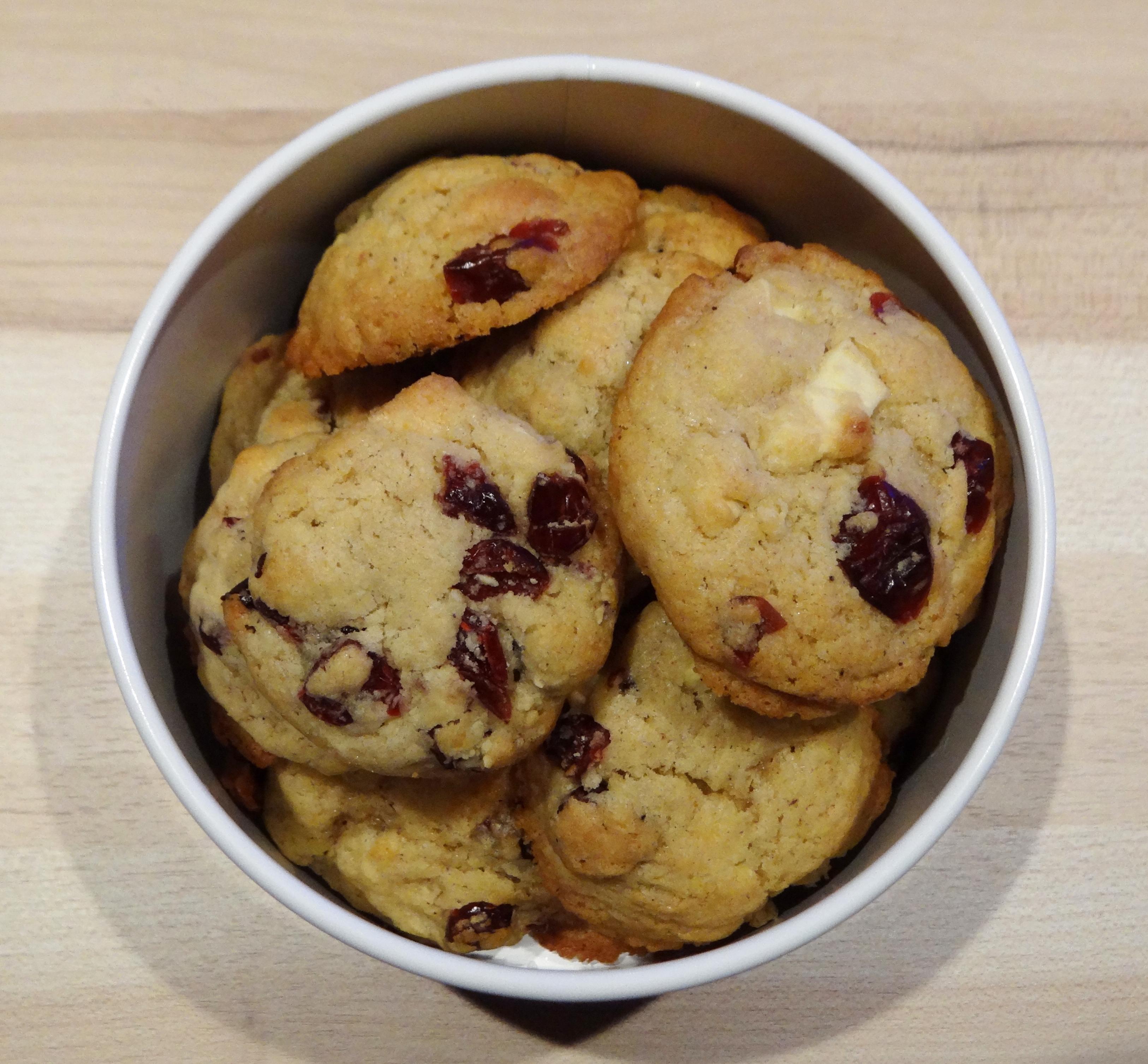 cookiescranberriesblanc2