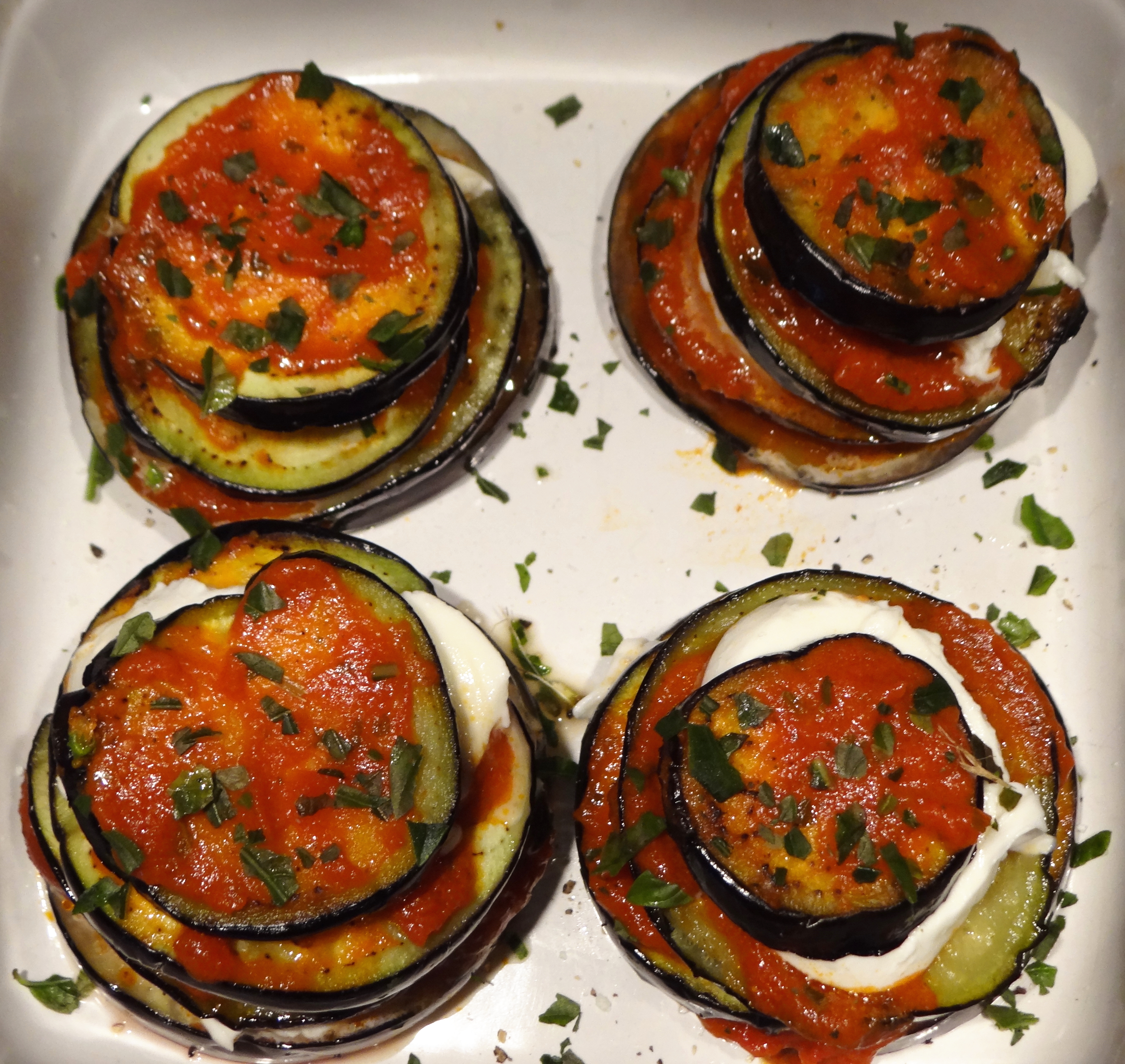 auberginesmozzarella2